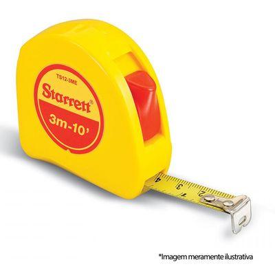 trena-starrett-kts12-3m-s_z_large