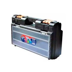 caixa-plastica-replast-master-box-5007rep_z_large