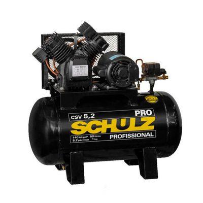 compressor-ar-52pcm-140psi-schulz-csv52-50-220v-monofasico_z_large