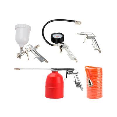 kit-ar-compressor-schulz-80910390-5pecas_z_large