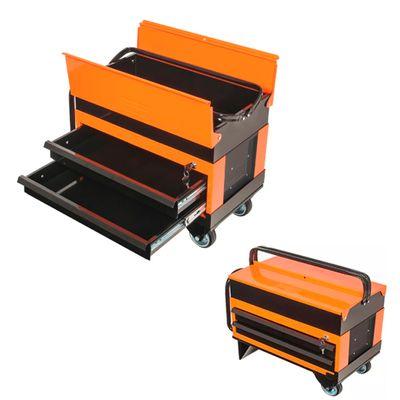 caixa-cargobox-modular-tramontina-44952-602_z_large