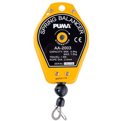 balancim-puma-aa2003-06a150kg_z_large