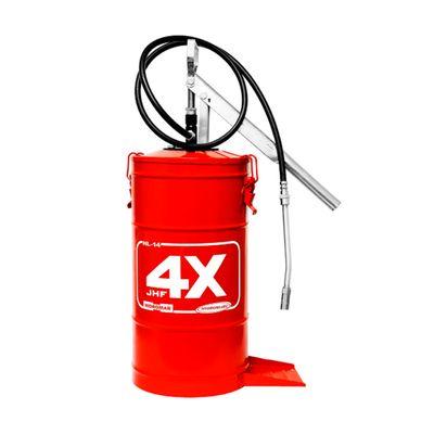 bomba-manual-graxa-14kg-hidronllubz-hl14_z_large