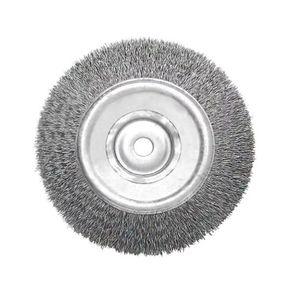 escova-circular-diametro-8-34-aco-ondulado_z_large