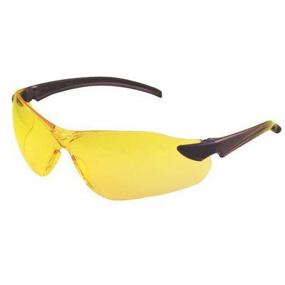 oculos-kalipso-guepardo-amarelo_z_large