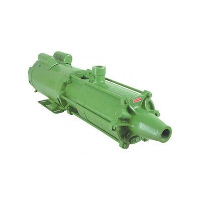 motobomba-schneider-me-br-1630-trifasico-3-cv-220-380_z_large