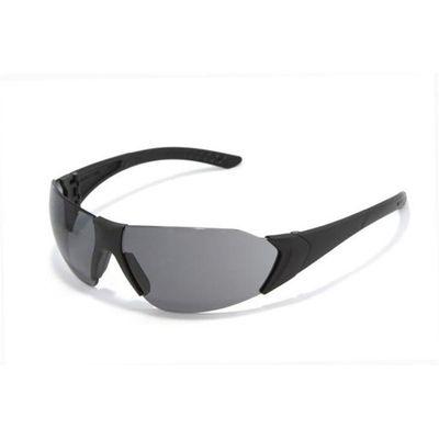 oculos-kalipso-java-fume_z_large