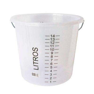 balde-graduado-bremen-14-litros-polietileno-ref-6104_z_large