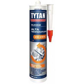 silicone-alta-temperatura-tytan-vermelho-280_z_large