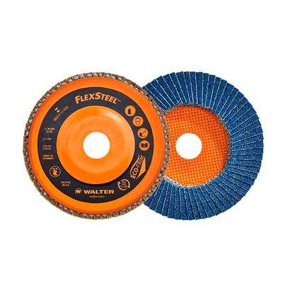 disco-lixa-flap-disc-walter-412-g40-flexsteel_z_large