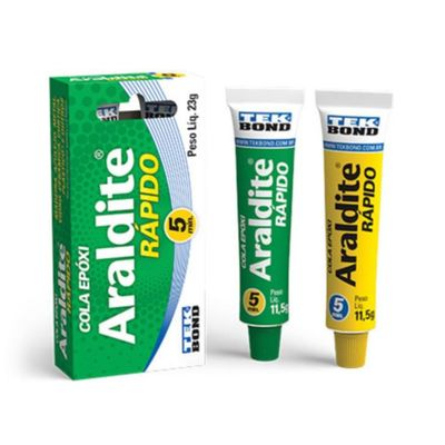 cola-araldite-help-2-minutos-brascola-23_z_large