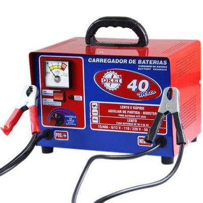 carregador-bateria-40a-okei-cb40-moto_z_large