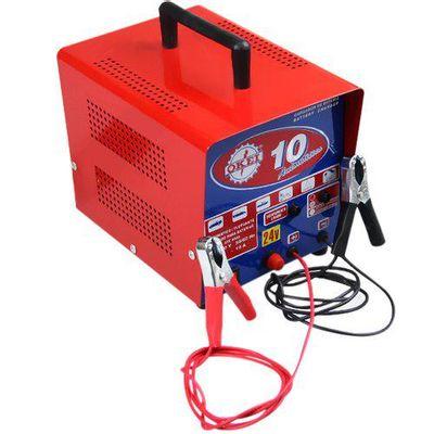 carregador-bateria-okei-cb10-12af_z_large