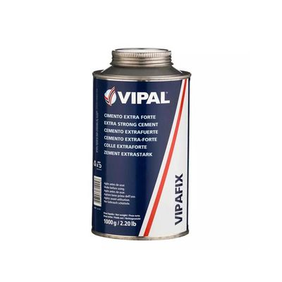 cola-vipafix-vipal-1-litro_z_large