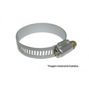 abracadeira-sem-fim-metalmatrix-32-44_z_large