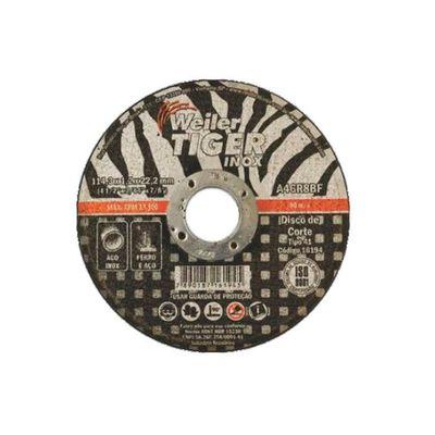 disco-corte-weiler-412x12x78-inox_z_large