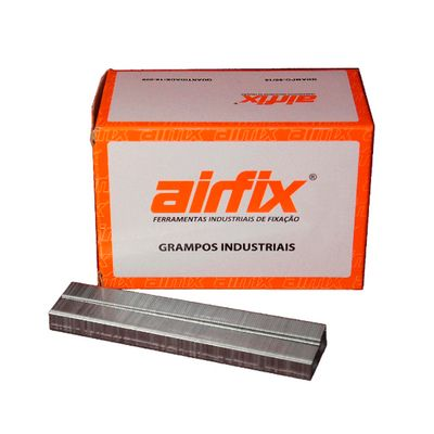 grampo-14-30-airfix-caixa-7480pecas_z_large