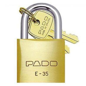 cadeado-35-pado_z_large