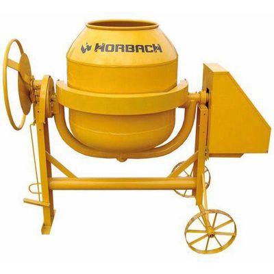 betoneira-horback-250-litros-1cv-chave-nr12_z_large