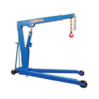 guincho-hidraulico-500-sem-prolongador-bovenau-g501t_z_large