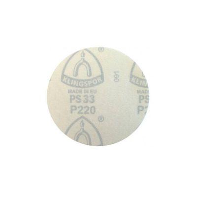 disco-lixa-hookit-klingspor-5-g120-sem-furo_z_large