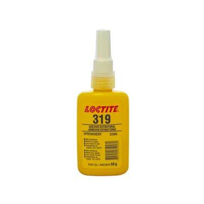 adesivo-loctite-319-uso-geral-50gr_z_large