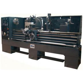 torno-mecanico-1500x500-strong-stl250-15_z_large