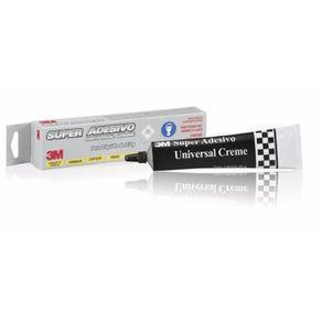 adesivo-universal-creme-3m-75_z_large