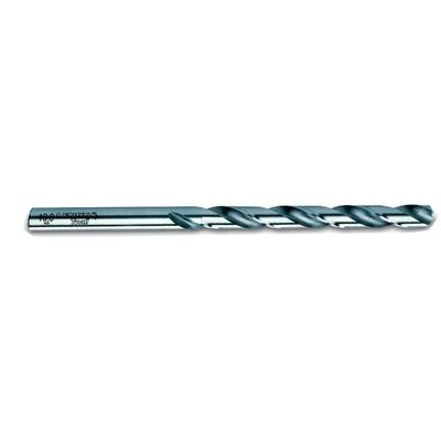 broca-710mm-lenox-twill-tw204-din340-longa_z_large