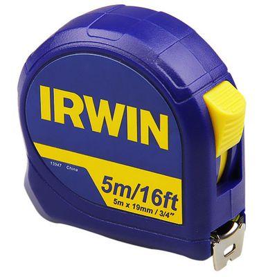 trena-standart-irwin-5-metros_z_large