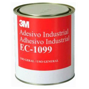 adesivo-3m-industrial-ec-1099-3200g_z_large