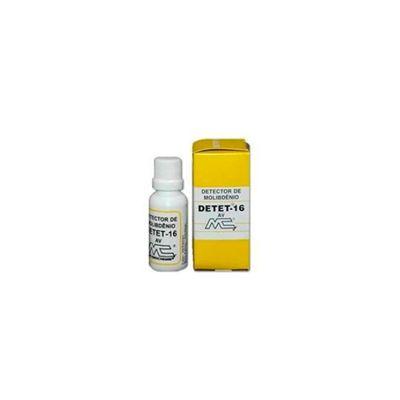 detector-molibdenio-avesta-detet16avmech_z_large