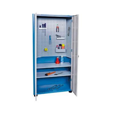 armario-marcon-am73-para-ferramentas-porta-aco_z_large