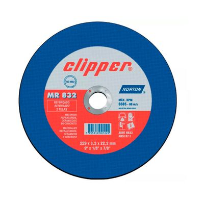 disco-corte-refratario-norton-9-mr832_z_large
