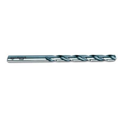 broca-870mm-lenox-twill-tw204-din340-longa_z_large