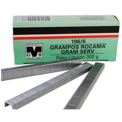 grampo-rocama-106-6_z_large