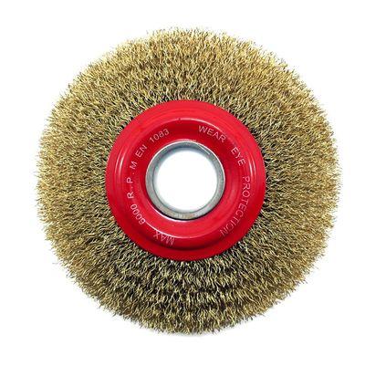 escova-circular-osborn-4-1-2-aco-ondulado_z_large