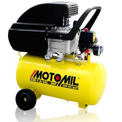 compressor-ar-motomil-cmi-76pcm-24l_z_large