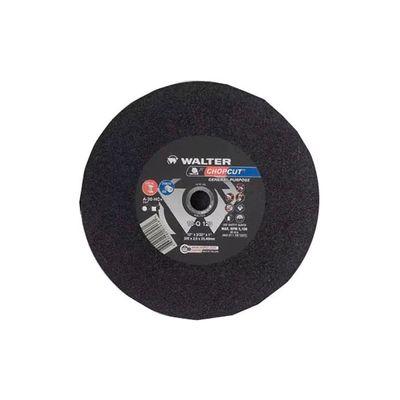 disco-corte-walter-12x24x1-chopcut_z_large