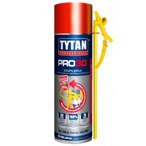 espuma-pu-expansiva-pro30-tytan-500_z_large