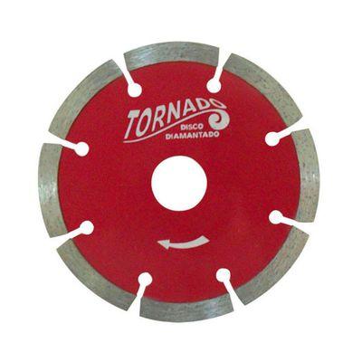 disco-diamantado-aleafor-225mm-segmentado-modelo-tornado_z_large