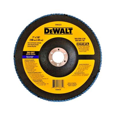 disco-lixa-flap-disc-dewalt-dw8323ar-7-60_z_large