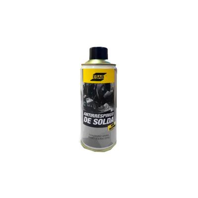 anti-respingo-esab-734948-spray-400ml_z_large