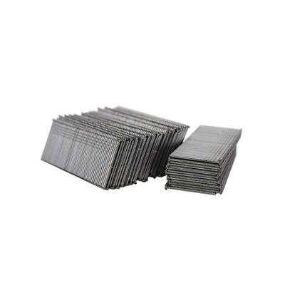 pino-t35-imeco-caixa-2500pecas_z_large