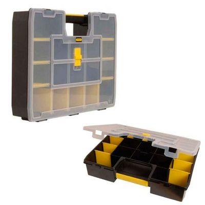 caixa-plastica-organizadora-stanley-140-26-softmaster_z_large