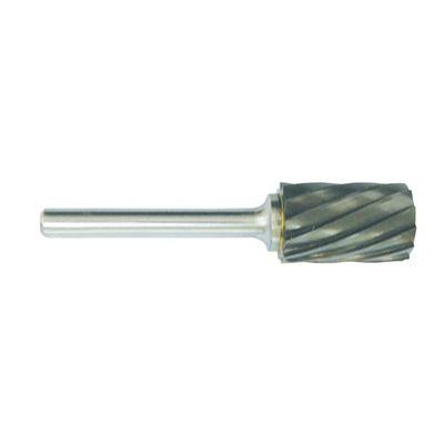 lima-rotativa-ht-18749-cilindrica_z_large