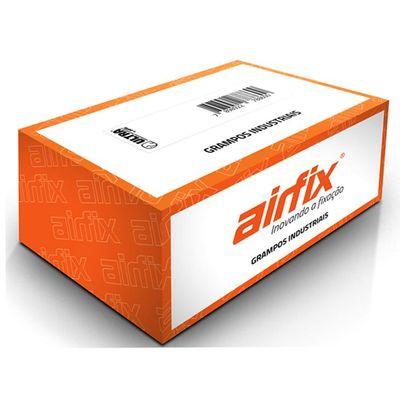 grampo-50-16-airfix-caixa-31824pecas_z_large