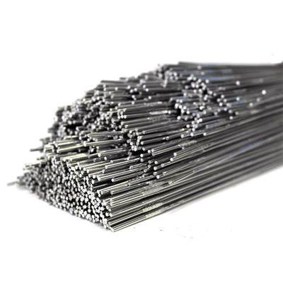 vareta-solda-aluminio-oxigen-4043-250mm_z_large