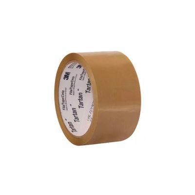 fita-adesiva-3m-45mmx50metros-marron-5899_z_large