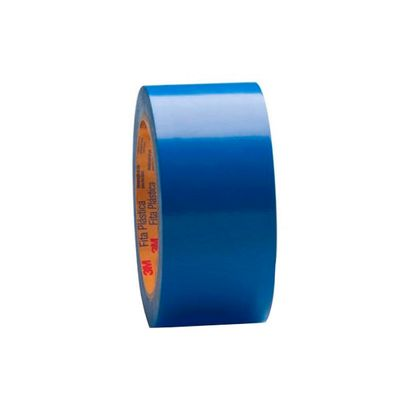 fita-demarcacao-solo-3m-azul-50mmx30metros_z_large
